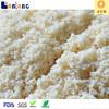 Weakly acidic macroporous polyacrylate cation exchange resin