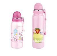 Water bottles sport