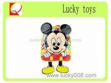 80PCS creative blocks toy for kids