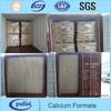 high quality indsutrial grade bulk salt calcium formate 98%min
