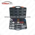 Winmax especialista remoção e instalação Kit - AUTO ferramentas de serviço ferramenta DIY WT04783