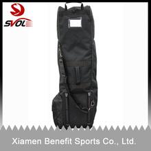 Fashion china supplier Golf Bag Travel Cover