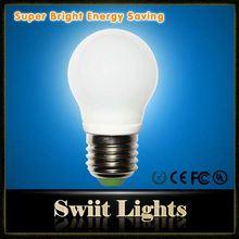 2014 Latest Developed DD1066 t10 bulb socket 5630 smd led car light