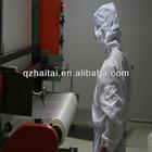 Moistureproof PE BackLight Unit or BLU Protective Film