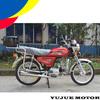 Classic Mini Gas Moto 50cc For Sale