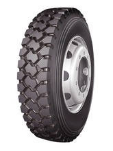 LONG MARCH TRUCK TYRE 11R22.5 LM305
