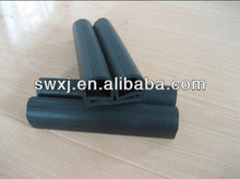 EPDM Cold-storage Door Rubber Seal Gasket