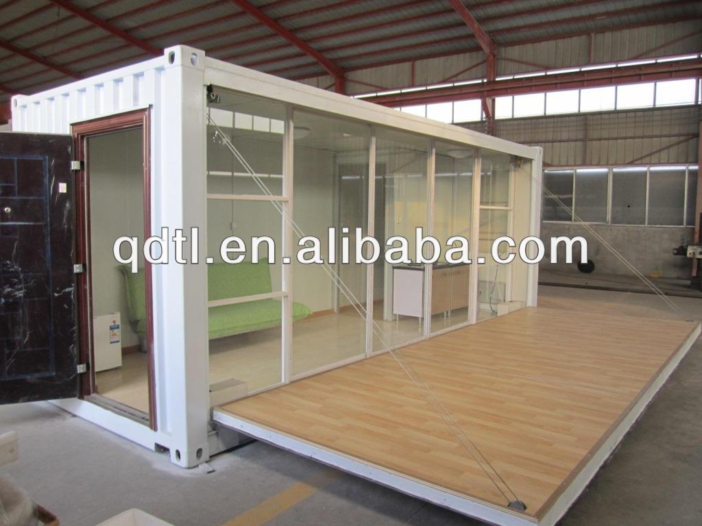 modulaire coulissante en verre mur show room caf boutique maison accueil bureau vendre. Black Bedroom Furniture Sets. Home Design Ideas
