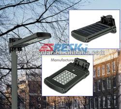 High Power Led Street Motion Energy Saving Sensor Light Bulb