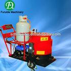 Hand Push Asphalt Road Crack Filling Machine (FGF-50)