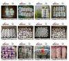 Factory Direct Supply Fresh Bulk Garlic For Sale