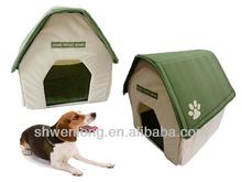 pet house,pet furniture,pet product