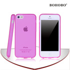 alibaba china new product mobile phone cheap for iphone 5c