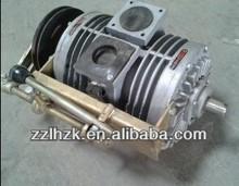 Micro sewage vacuum pump high pressure vacuum pump