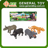 /product-gs/plastic-forest-animal-toy-set-plastic-toy-wild-animal-sets-animal-natural-toy-1783935527.html
