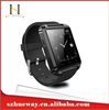 Waterproof for outside bluetooth watch with email radio pedometer brand new bluetooth mp3 watch