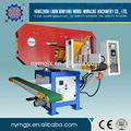 Alta precisão de energia- eficiente serraria portátil para sale\/serraria portátil usado