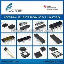 Texas Instruments MSP430F2419 LQFP64 Microcontrollers,M28W160FST70ZA6E-N,M2901N,M2903P,M2904P