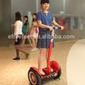 freefeet duas rodas inteligente equilíbrio elétrico scooter