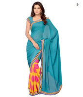 All Type Of Indian Sarees At Wholesale Price   Online Retail Store