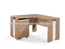 executive office desk/manager desk /staff workstation