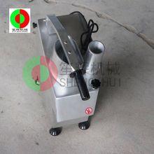 shenghui factory special offer sweet potato chip cutter QC-300