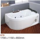 cheap whirlpools bathtub for dubai