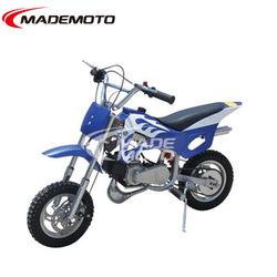 Sport Bike /49cc Dirt Bike