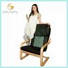 Cheap Multi-function Luxurious Massage Chair $99