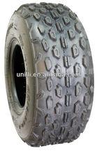 UN-722 Atv Tyres