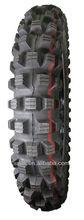 UN-7317 motocross tyres