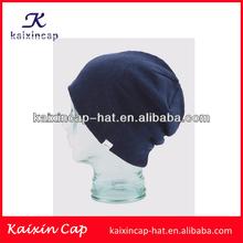 Custom wholesale hot selling pom pom cheap 100% cotton/wool crochet hip hop knitted beanie hat/winter headwear with custom logo
