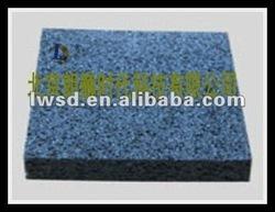 Expansion foamed Polyethylene Joint Filler board, foaming board