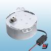 micro 12v 24v dc gear motor synchronous motor