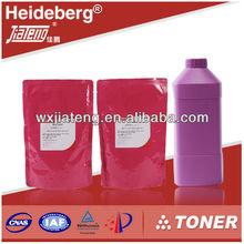 Toner powder manufacturer, Compatible Black universal bulk refill Toner G16 for Canon IR5000/IR6000 Copy machine