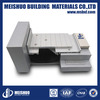 Floor Expansion Joints Products in Building Construction Materials (MSD-QGCA-1)