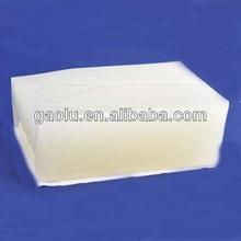 PET Plastic Box Glue
