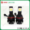 Super Bright 6000K Pure White 12V-24V 3600LM 9004 CE RoHS CREE LED Headlight for Honda CR-V0
