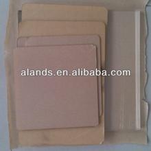 Cast acrylic sheet/Acrylic product/Price of pmma sheet