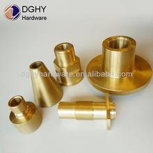 Factory Precision CNC Turning Parts,CNC Precision Parts,Aluminium CNC Milling Machining Service