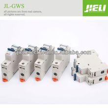 GWS miniature circuit breaker/new dx mcb