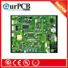 sma female pcb mount connector pcb control board led pcb assembly