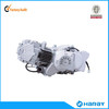 Chinese Lifan WD150 150cc Racing Motorcycle Engine