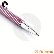 pen drive mechanism,pen touch tablet pc