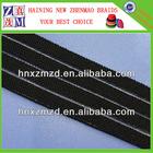 china crochet elastic belt medical corset band