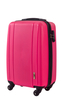 2014 new product factory wholesale fashion designer travel PP luggage sets manufacturer from alibaba jiaxing ch