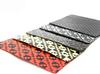 Carbon Fiber Cloth for Custom Card Holder Carbon Item Bags