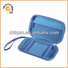 3400 EVA Hard waterproof custom hard instrument case for tool