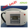 portable dental x ray unit/dental x-ray/original manufacture/high quality