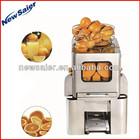 Desk type Electric Orange Juicer/Orange Squeezer/Arancia Juicer